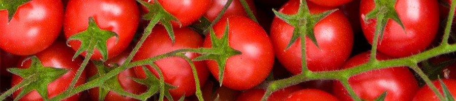 Черри томаты